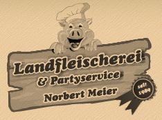 Landfleischerei Meier